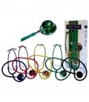 Fonendo MEDICAL WAITCH Tipo Littman Doble campana.