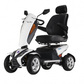 Scooter I-VITA Apex Medical