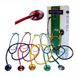 Fonendo NURSE MEDICAL WAITCH Colores
