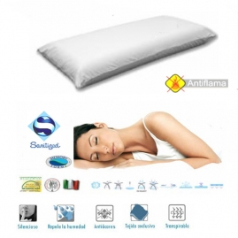 Almohada VISCO SANI New Dreams