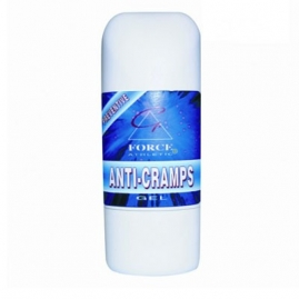 ANTI-CRAM GEL ANTI CALAMBRES 100ML