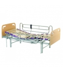 Cama Articulada ZOE Sunrise Medical
