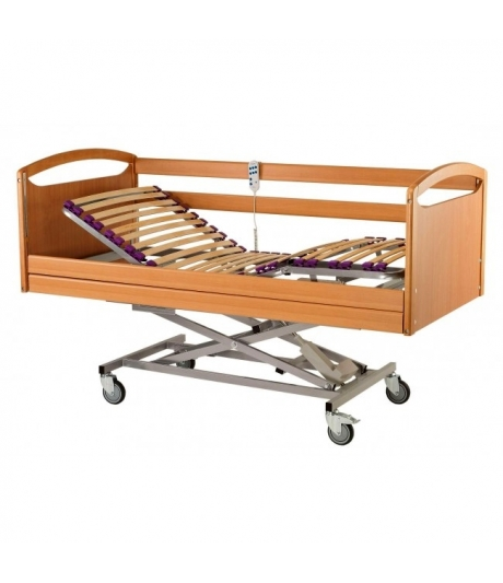 Cama Articulada ADRIANA Sunrise Medical