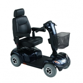 Scooter ORION invacare