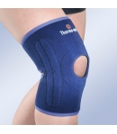 Rodillera Thermo-Med Ajustable Orliman