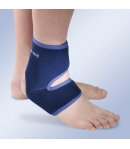 Tobillera Thermo-Med Ajustable Orliman