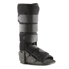 Bota Walker TD FIX FIJO TALLAS ESPECIALES Thuasne