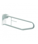 Asidero Abatible de pared BASICA de 70 cm Invacare