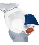 Bidet Acoplable a WC