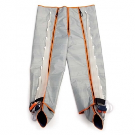 Manguito de Pantalon para Compresor VARILYMPH PRO de Apex Medical