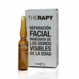 TH Therapy Lifting Facial Anti-edad 2 ml