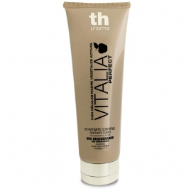 Hidratante Corporal 250 ml. Vitalia Perfect Gold Th Pharma