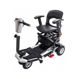 Scooter I-ELITE Apex Medical