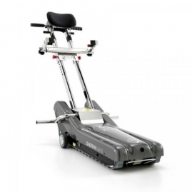 ORUGA SALVAESCALERAS SHERPA 955 de Apex Medical