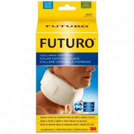 Collarín Cervical Futuro