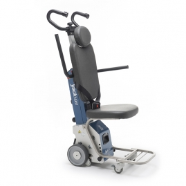SILLA SUBE ESCALERAS PORTÁTIL YACK 961 de Apex Medical