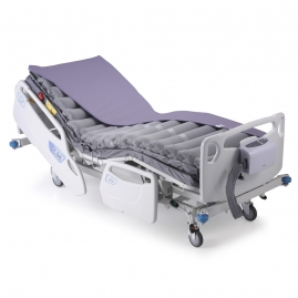 Colchon de Aire DOMUS AUTO NEW Apex Medical