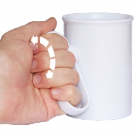 Taza Antiderrame HANDSTEADY