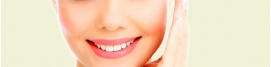 Cuidado ORAL, LABIAL y FACIAL